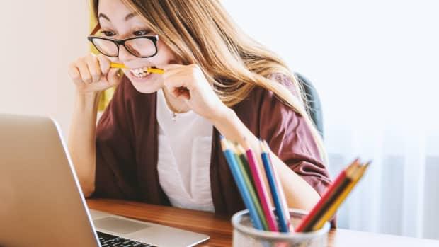5-reasons-why-freelance-writing-sucks