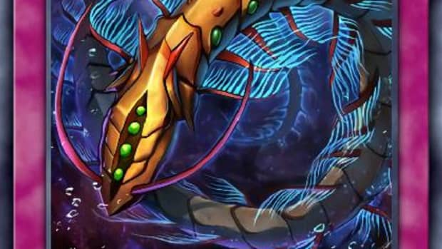 paleozoic-support-cards-yugioh