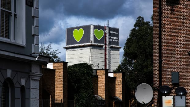 grenfell-to-be-demolished