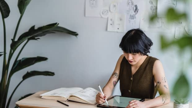 start-your-art-career-with-these-money-making-tips