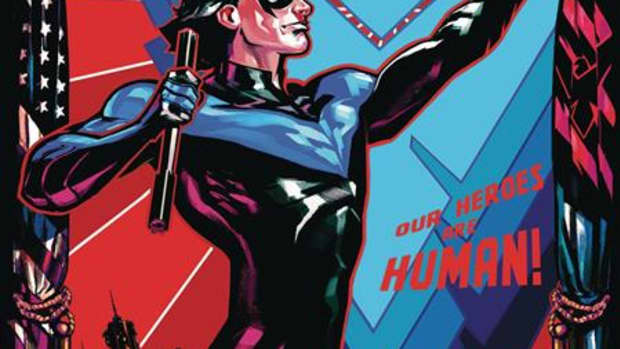 graphic-novel-review-nightwing-the-new-order-by-kyle-higgins