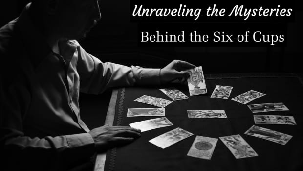 the-six-of-cups-in-tarot-and-how-to-read-it