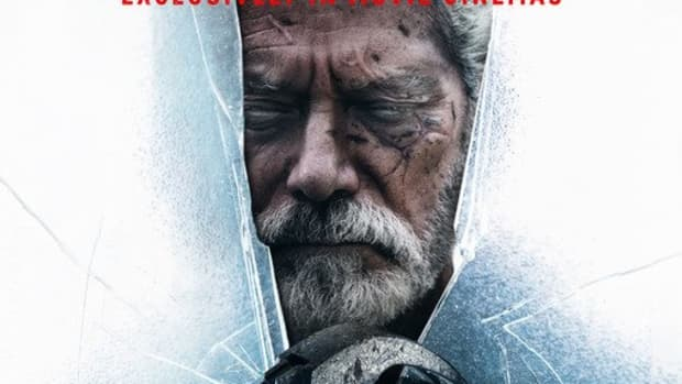 dont-breathe-2021-movie-review