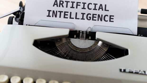 how-non-tech-firms-can-benefit-from-ai