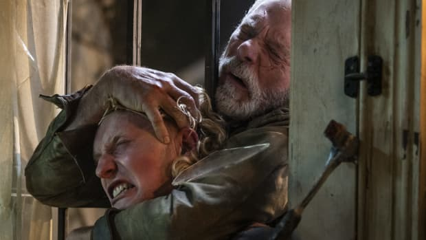 dont-breathe-2-movie-review
