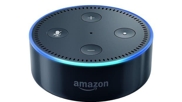 amazons-echo-dot-2nd-generation