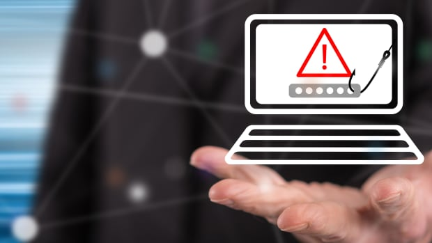 how-to-spot-a-phishing-scam