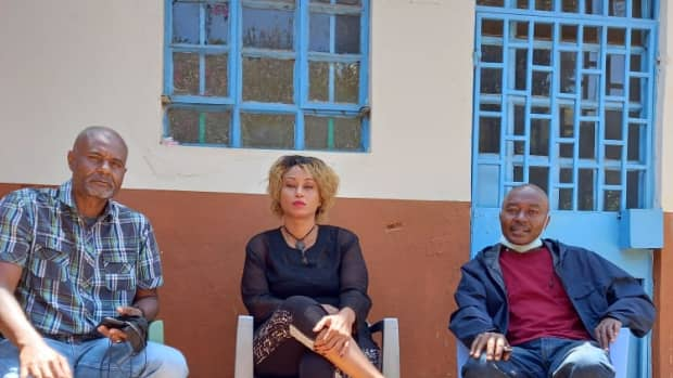 former-powerful-kenyan-minister-raymond-woods-grandchildren-languishing-in-poverty