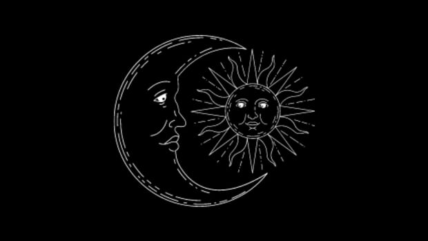 through-the-moon-and-the-sun