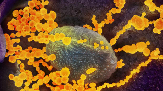 vaccine-resistant-covid-19-variants