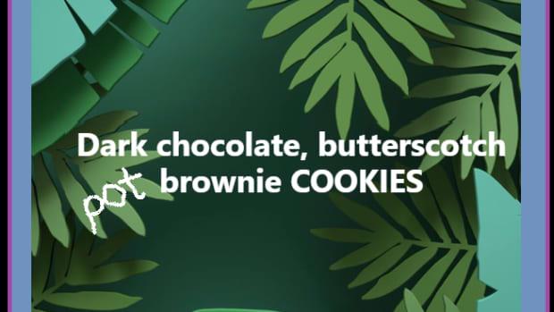 brownie-to-cookies