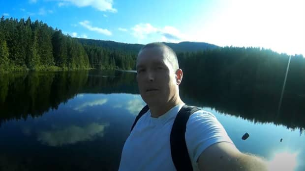 heart-lake-trail-near-ladysmith-on-vancouver-island