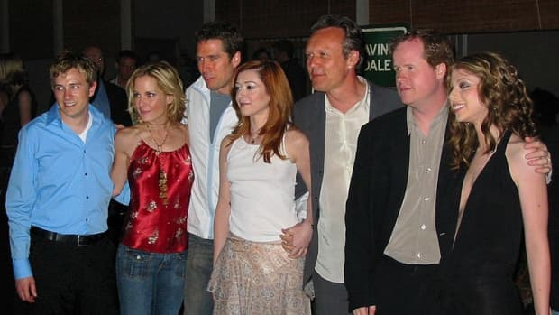 10-things-about-buffy-the-vampire-slayer-that-made-no-sense