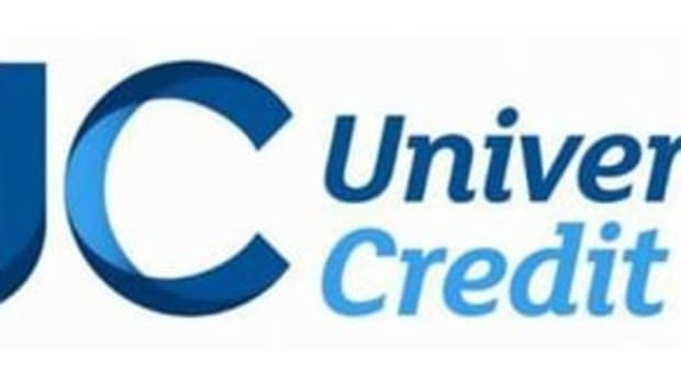 boris-under-pressure-to-retain-20-on-universal-credit