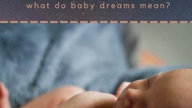 spiritual-pregnancy-dreams