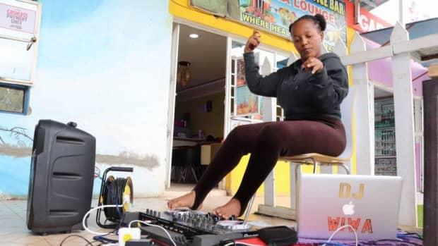 meet-kenyan-dj-who-uses-her-legs-to-spin-decks