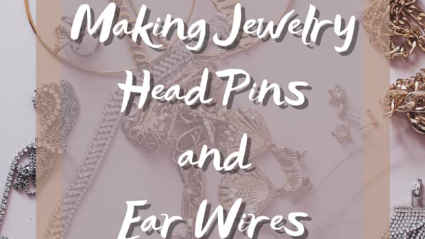 make-your-own-jewelry-head-pins