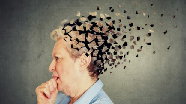 memory-boosting-tips-you-can-use-to-prevent-memory-loss