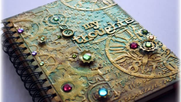 journal-covers-tips-and-ideas