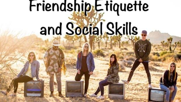 friendship-etiquette-social-skills