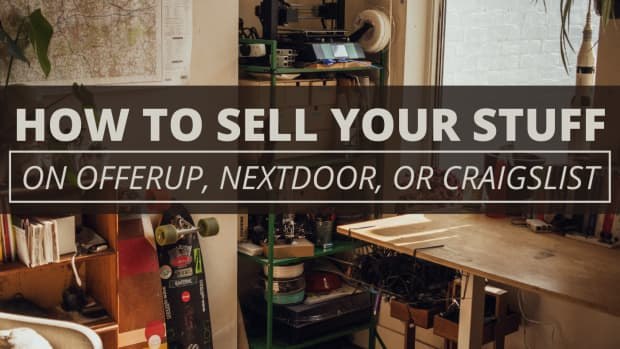 all-about-making-money-at-a-neighborhood-online-marketplace