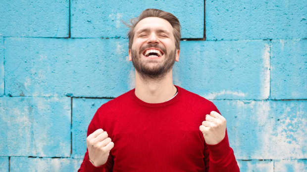 6-ways-to-be-happy