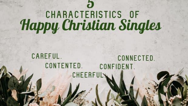 characteristics-of-happy-christian-singles