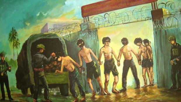 a-forgotton-tyrantpol-pot-of-cambodia