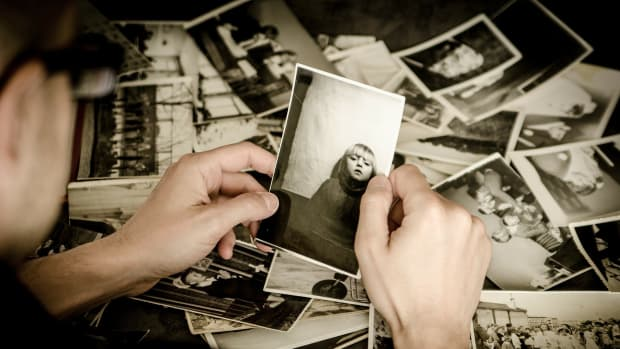 fabricated-memories-poem