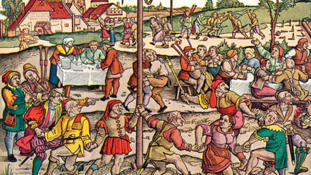 the-fascinating-mystery-of-the-dancing-plague