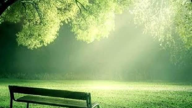 emptying-emptiness