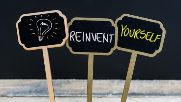 how-to-reinvent-yourself-simple-steps-to-changing-your-life