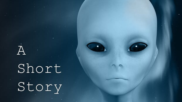 abduction-a-short-story