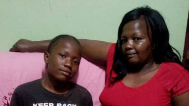 meet-11-year-old-girl-who-has-been-living-with-pain-all-through-her-life