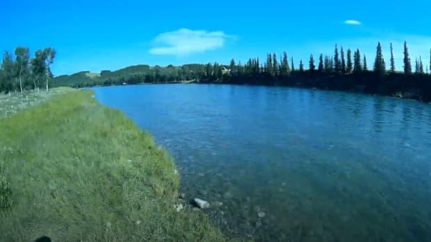 glenbow-ranch-trails-near-cochrane-alberta