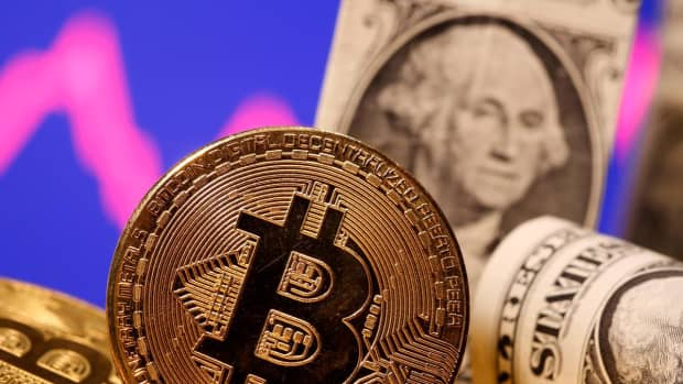 cryptocurrency-will-replace-as-the-future-of-remittance