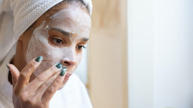 total-beauty-home-skin-care-routine