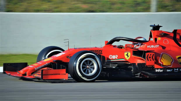 how-practice-sessions-work-in-f1