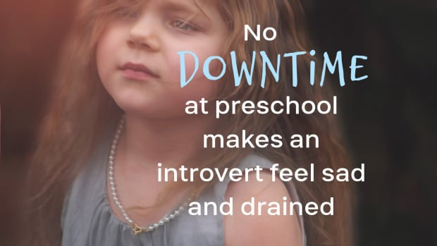 20-reasons-why-your-child-hates-preschool-and-what-you-can-do-about-it