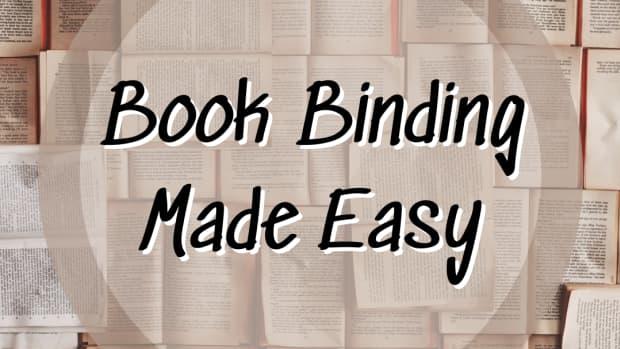 book-binding-made-easy