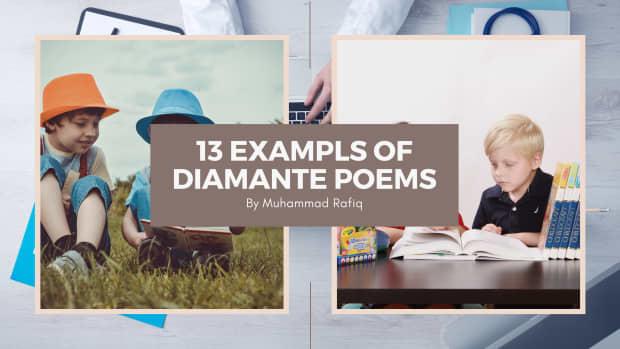 13-examples-of-diamante-poems