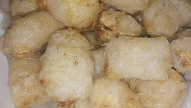 healthy-snacking-easy-to-make-and-vegan-friendly-crunchy-tofu-bombs