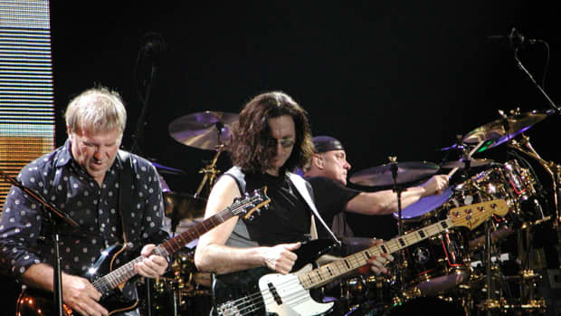 best-rock-trios-of-all-time