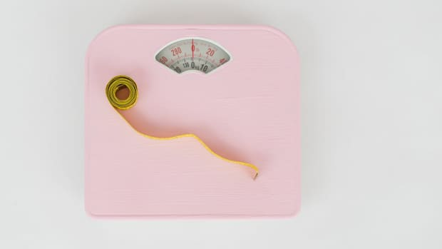 bathroom-scales-that-work-on-carpets