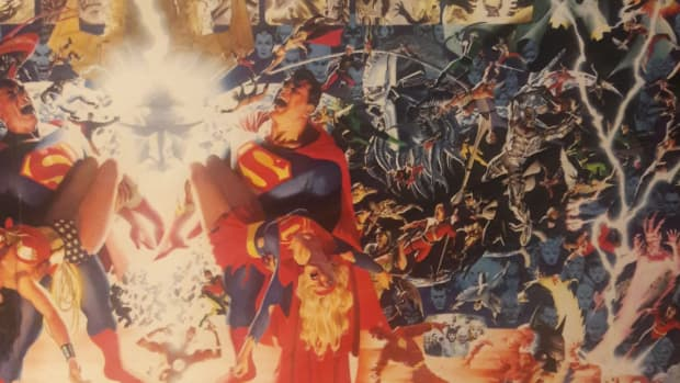 review-crisis-on-infinite-earths