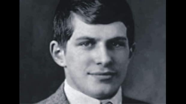 the-amazing-story-of-genius-william-james-sidis