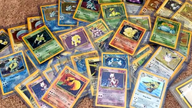 so-you-discovered-your-old-pokmon-card-collection-how-to-know-if-you-struck-gold-or-struck-out
