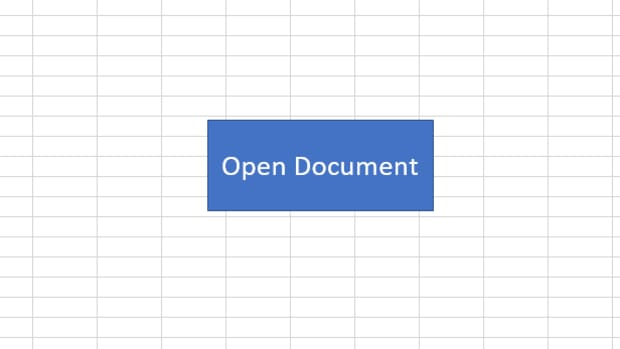 create-a-button-in-excel-that-opens-other-documents