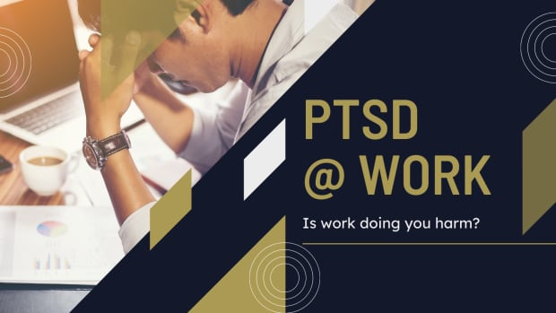 complex-ptsd-in-the-workplace