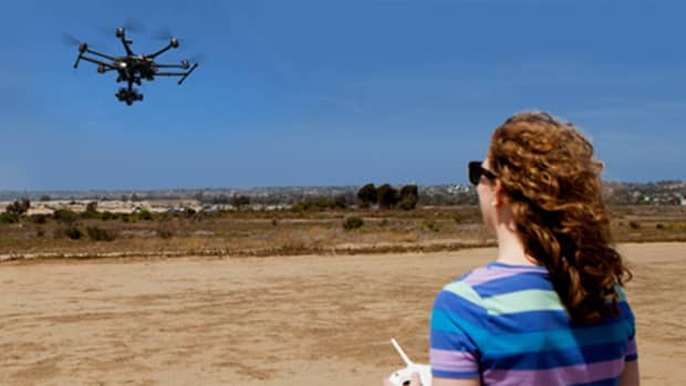 what-are-the-best-quadcopter-drones-for-sale